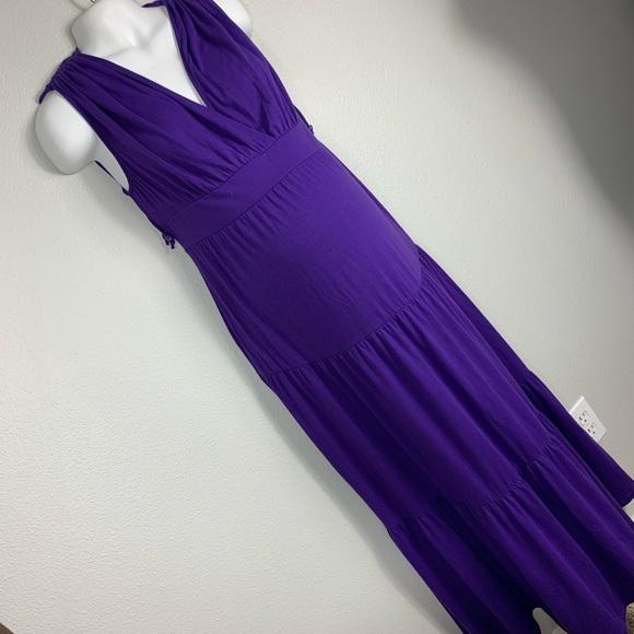 12cd759b0b2 Liz Lange for Target Dresses